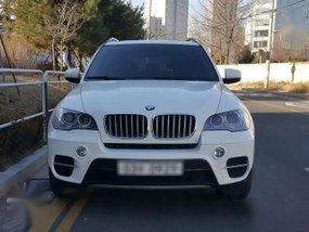 BMW X5 2012 mode (pabenta ng pinsan ko)