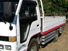 Isuzu Elf 1997 model FOR SALE