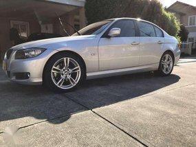 For Sale BMW 320d 2011 Model Diesel