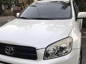 2005 Toyota Rav4 AT FOR SALE