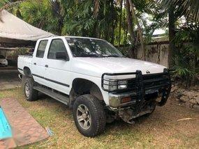 Nissan Pathfinder 1994 MT for sale