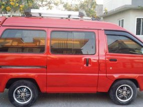 Toyota Lite Ace 1994 for sale