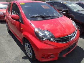 BYD FO GS-I 2015 Automatic Transmission Used for sale in Makati