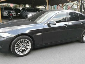 BMW 520D 2011 for sale