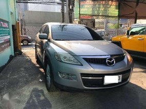 2008 Mazda CX 9 Automatic 109tkms! Low mileage Good Cars Trading