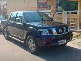 2014 Nissan Navara pick up  FOR SALE