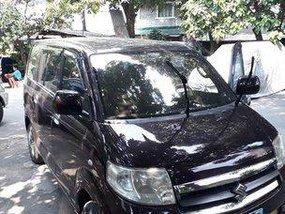Suzuki APV 2010 for sale