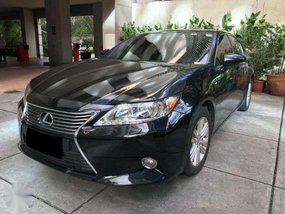 For Sale : 2013 Lexus ES 350