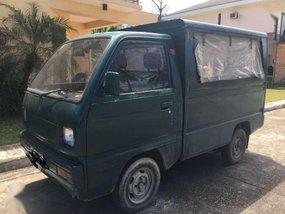 Multicab Suzuki 2000 for sale