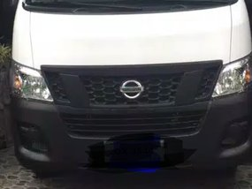 Pasalo NISSAN NV300 2017 FOR SALE