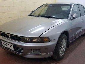 2001 Mitsubishi Galant FOR SALE