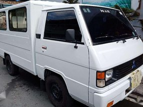 2004 Mitsubishi l300 FB Body for sale