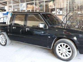 Mitsubishi L200 1999 for sale