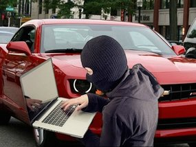 How theft can hack your keyless car & 7 ways to prevent it