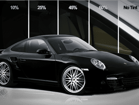 Choose the best car window tint: Essential tips & tricks for Pinoy drivers