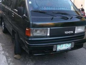 Toyota Liteace 1999 for sale