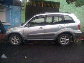 For Sale 2000 Toyota Rav4 170k mileage