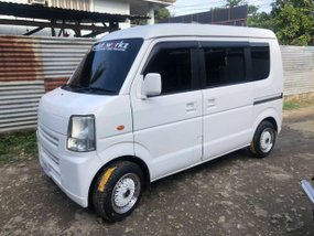 2020 Suzuki Multi-Cab for sale in Cebu