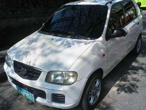 Suzuki Alto 2010 for sale