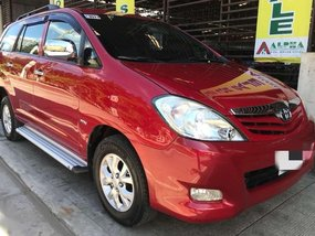 2012 Toyota Innova E Manual Gas P120k DP 4 years to pay