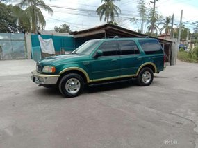 Ford Expedition 1998 for sale