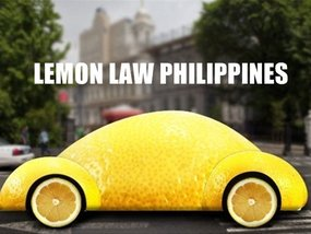Lemon Law in the Philippines: 10 most FAQs of Filipino car owners