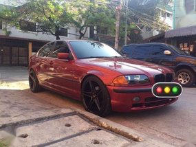 2000 BMW 323 FOR SALE