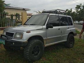 Suzuki Vitara 1996 for sale