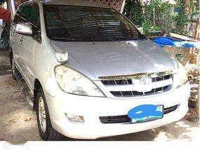 Toyota Innova 2005 for sale