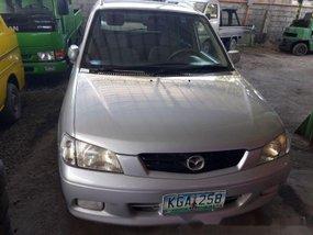 1999 Mazda Demio AT FOR SALE