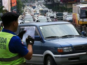 5 must-know things to survive driving in the Philippines: Story from a Filipino driver