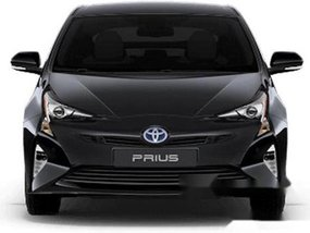 Toyota Prius 2019 for sale