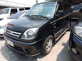 Mitsubishi Adventure 2015 for sale