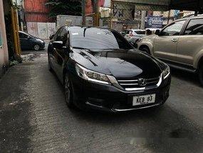 Honda Accord 2014 AT for sale