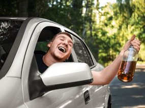 9 best tips to avoid drunk driving that every drivers must know