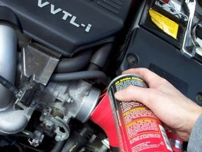 Must-know tips to clean air throttle body & idle air control valve properly
