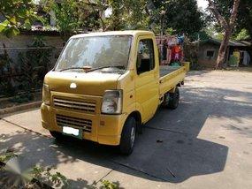Suzuki Multicab transformer for sale