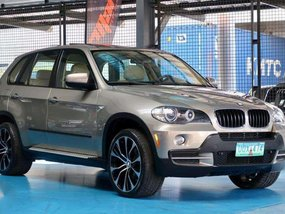 2011 BMW X5 3.0i X-Drive PANORAMIC 13Tkms ONLY Super Fresh