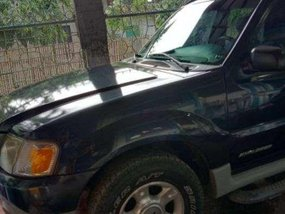 Ford Explorer 2003 for sale