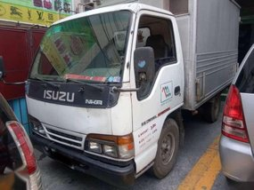 1997 Isuzu Elf for sale