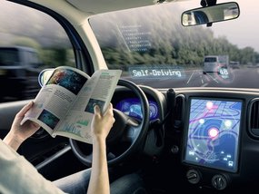 Self-driving car: 9 advantages for Filipino drivers