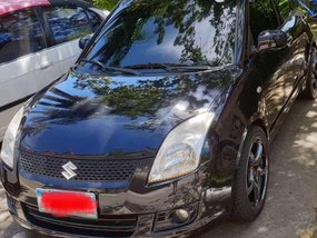 Suzuki Swift AT 2011 FOR SALE