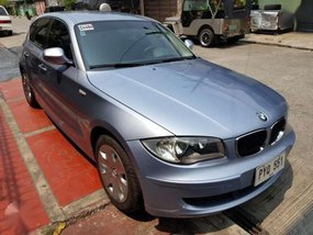 2011 BMW 116i Automatic for sale