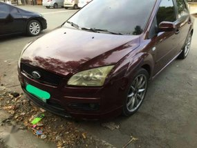 Ford Focus 2005 for sale