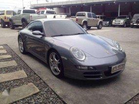 2005 Porsche 911 at for sale