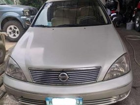 2013 Nissan Sentra GX for sale