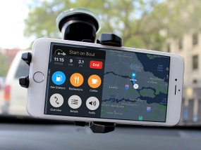 5 must-know tips to make better use of navigation car apps
