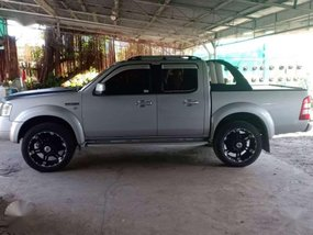 Ford Ranger XLT 4X2 2008 for sale