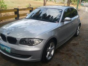BMW 120d 2010 for sale
