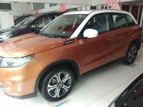 Suzuki VITARA GL AT 2019 FOR SALE